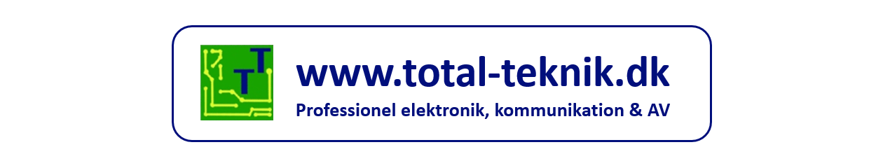 www.total-teknik.dk