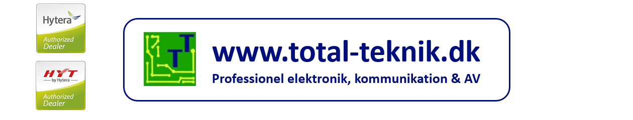 total-teknik.dk